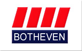 Botheven Machinery Industrial Co., Ltd